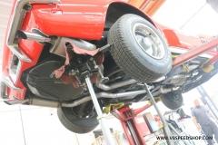 1969_Chevrolet_Corvette_JL_2021-10-04.0002