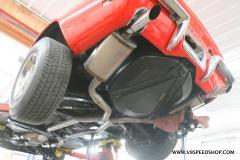 1969_Chevrolet_Corvette_JL_2021-10-04.0003