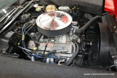 1969_Chevrolet_Corvette_JL_2021-10-05.0003