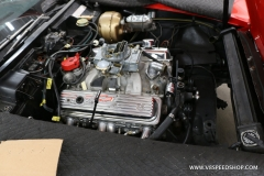 1969_Chevrolet_Corvette_JL_2021-10-06.0006