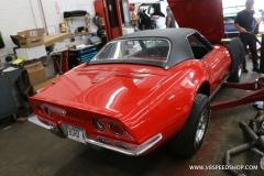 1969_Chevrolet_Corvette_JL_2021-10-06.0007