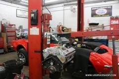 1969_Chevrolet_Corvette_JL_2021-10-08.0001