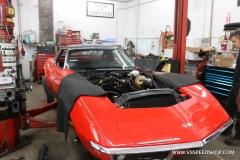 1969_Chevrolet_Corvette_JL_2021-10-08.0004