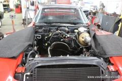 1969_Chevrolet_Corvette_JL_2021-10-08.0005