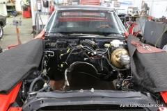1969_Chevrolet_Corvette_JL_2021-10-08.0006