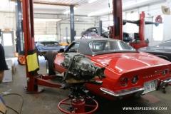 1969_Chevrolet_Corvette_JL_2021-10-08.0007