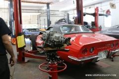 1969_Chevrolet_Corvette_JL_2021-10-08.0008