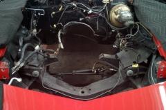 1969_Chevrolet_Corvette_JL_2021-10-08.0009