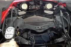 1969_Chevrolet_Corvette_JL_2021-10-08.0010