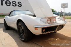1969_Chevrolet_Corvette_LR_2021-04-27.0002