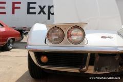 1969_Chevrolet_Corvette_LR_2021-04-27.0003