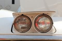 1969_Chevrolet_Corvette_LR_2021-04-27.0004