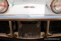 1969_Chevrolet_Corvette_LR_2021-04-27.0006
