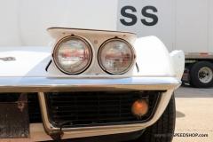 1969_Chevrolet_Corvette_LR_2021-04-27.0007