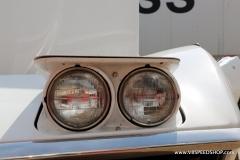 1969_Chevrolet_Corvette_LR_2021-04-27.0008