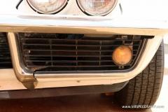 1969_Chevrolet_Corvette_LR_2021-04-27.0009