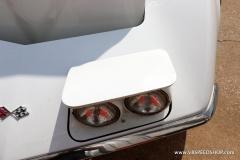 1969_Chevrolet_Corvette_LR_2021-04-27.0010