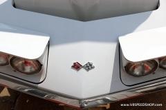 1969_Chevrolet_Corvette_LR_2021-04-27.0011