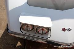 1969_Chevrolet_Corvette_LR_2021-04-27.0012