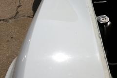 1969_Chevrolet_Corvette_LR_2021-04-27.0015