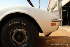 1969_Chevrolet_Corvette_LR_2021-04-27.0016