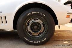 1969_Chevrolet_Corvette_LR_2021-04-27.0017