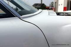 1969_Chevrolet_Corvette_LR_2021-04-27.0021