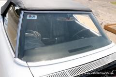 1969_Chevrolet_Corvette_LR_2021-04-27.0025
