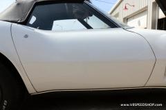 1969_Chevrolet_Corvette_LR_2021-04-27.0026