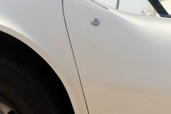1969_Chevrolet_Corvette_LR_2021-04-27.0029