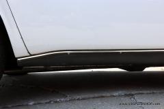 1969_Chevrolet_Corvette_LR_2021-04-27.0030