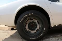 1969_Chevrolet_Corvette_LR_2021-04-27.0032