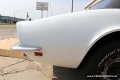 1969_Chevrolet_Corvette_LR_2021-04-27.0035