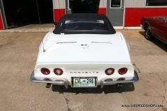 1969_Chevrolet_Corvette_LR_2021-04-27.0039