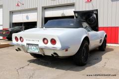 1969_Chevrolet_Corvette_LR_2021-04-27.0041