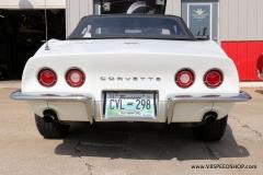 1969_Chevrolet_Corvette_LR_2021-04-27.0042