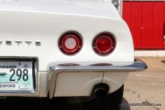 1969_Chevrolet_Corvette_LR_2021-04-27.0043