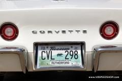 1969_Chevrolet_Corvette_LR_2021-04-27.0044