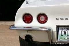 1969_Chevrolet_Corvette_LR_2021-04-27.0045