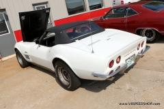 1969_Chevrolet_Corvette_LR_2021-04-27.0049