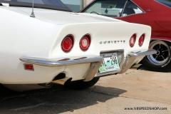 1969_Chevrolet_Corvette_LR_2021-04-27.0051