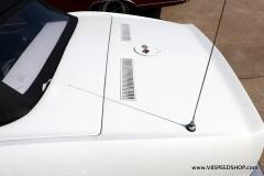 1969_Chevrolet_Corvette_LR_2021-04-27.0052