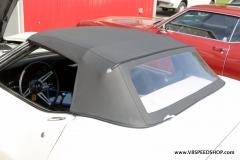 1969_Chevrolet_Corvette_LR_2021-04-27.0053