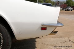 1969_Chevrolet_Corvette_LR_2021-04-27.0054