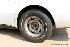 1969_Chevrolet_Corvette_LR_2021-04-27.0056