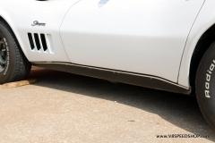1969_Chevrolet_Corvette_LR_2021-04-27.0057