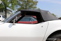 1969_Chevrolet_Corvette_LR_2021-04-27.0060