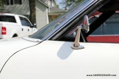 1969_Chevrolet_Corvette_LR_2021-04-27.0061