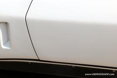 1969_Chevrolet_Corvette_LR_2021-04-27.0063