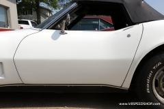 1969_Chevrolet_Corvette_LR_2021-04-27.0064